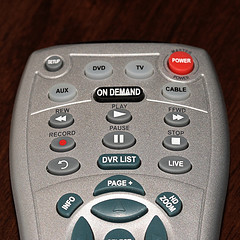 i-01525bba94955f55479b0061902971fb-DVR remote.jpg